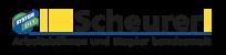 schreurer_logo